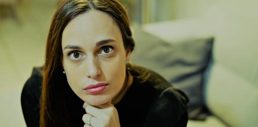 Sophie Delmas avocat agen