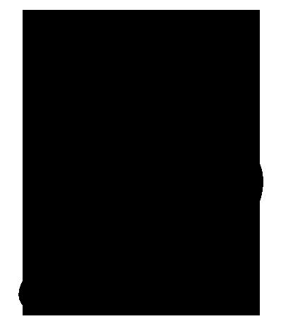 Delmas Avocat Agen